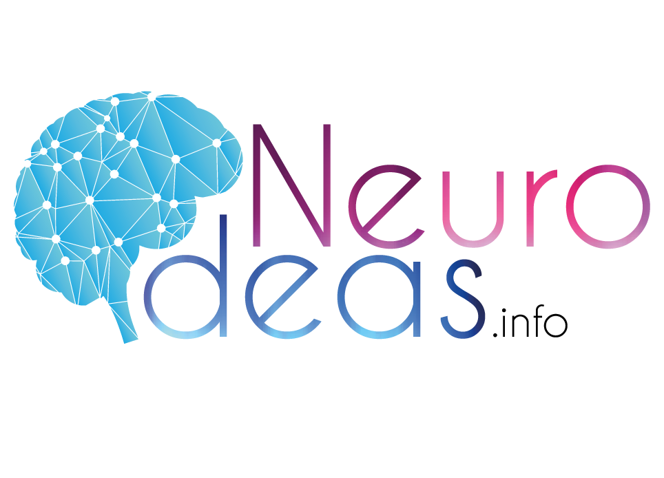 neuro ideas