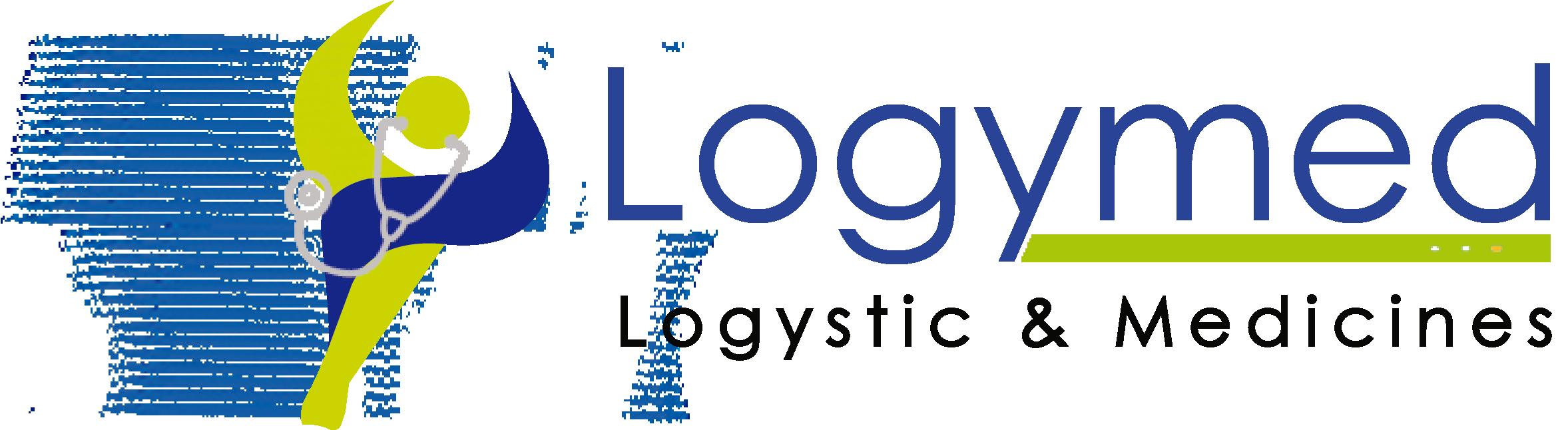 Logymed - Solución Farmacéutica Integral