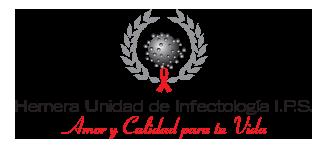 Hemera unidad de infectología